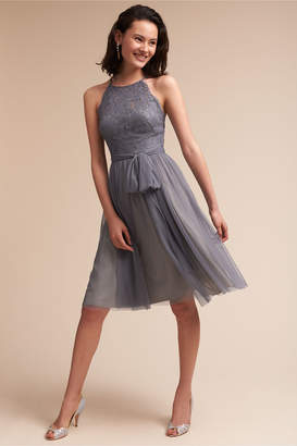 BHLDN York Dress