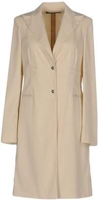Richmond Overcoats