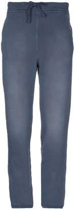 Acne Studios Casual pants - Item 13254225ES