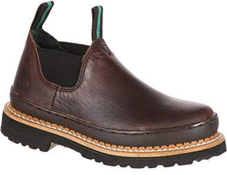 Georgia Boot Baby GR74 Ankle Boot