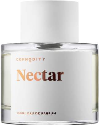 Commodity - Nectar