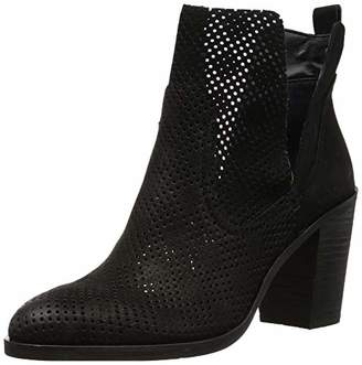 Dolce Vita Women's Shay PERF Ankle Boot