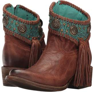 Corral Boots A3196 Cowboy Boots