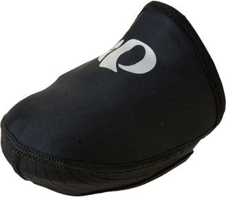 Pearl Izumi ELITE Thermal Toe Cover