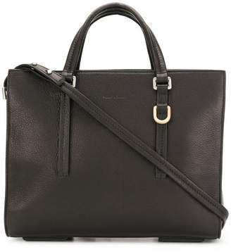 Rick Owens classic tote