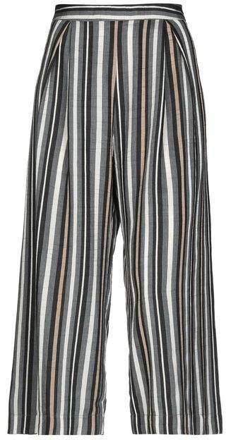 GAZEL Casual trouser