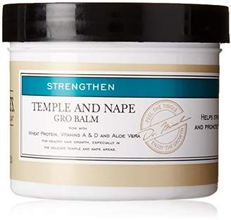 Dr. Miracle's Feel It Formula Temple and Nape Gro Balm