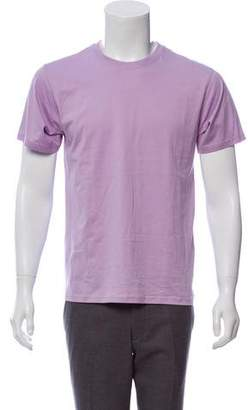 Vilebrequin Short Sleeve Crew Neck T-Shirt w/ Tags