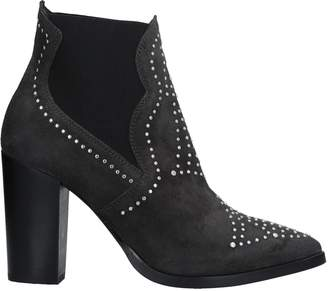 Janet & Janet Ankle boots - Item 11527701PM