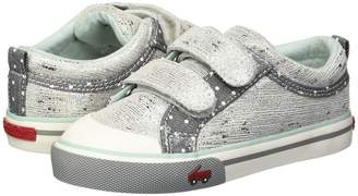 See Kai Run Kids Robyne Girl's Shoes