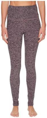 Beyond Yoga High Waist Long Legging Women's Workout