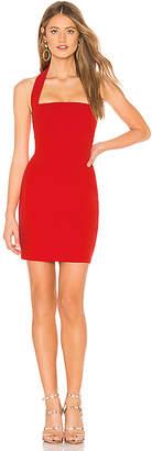 Nookie Boulevard Mini Dress