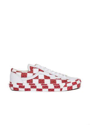 Opening Ceremony Vans For OC Quilt OG Style 36 LX Sneaker