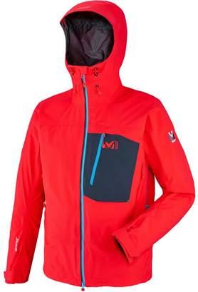 Millet Trilogy Core GTX Pro Jacket - Men's