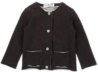 Le Petit Coco Sweatshirt