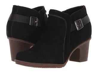 Clarks Sashlin Ester Women's Shoes
