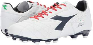 Diadora M. Winner RB K-Plus MG14 Men's Soccer Shoes