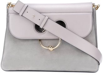 J.W.Anderson medium 'Pierce' shoulder bag