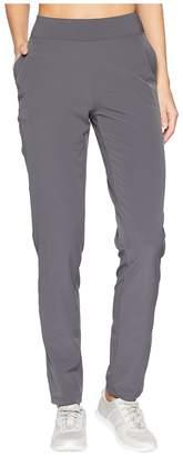 Lole Romina Pants Women's Casual Pants
