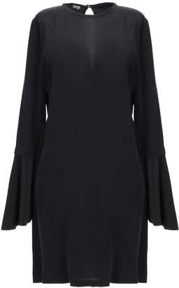 Equipment Short dresses - Item 34950322CJ