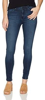 Calvin Klein Jeans Women's Sculpted Skinny Fit Denim