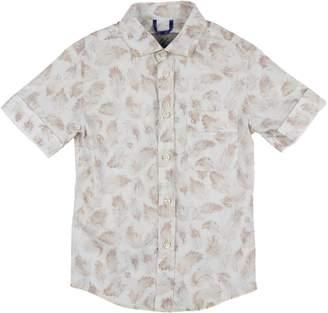 Myths Shirts - Item 38636736VN