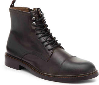Aston Grey Biressa Boot - Men's