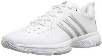 adidas Women's Barricade Classic Bounce W Tennis Shoes