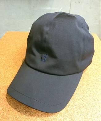 Descente (デサント) - Descente Panching Cap