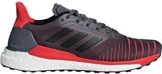 adidas Solar Glide Boost Running Shoe - Men's