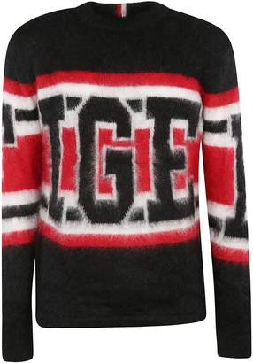 216bcfd4c8f2 Tommy Hilfiger Men s Sweaters - ShopStyle