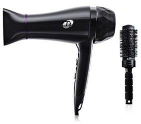 T3 T3 Featherweight Luxe 2i Dryer $250 thestylecure.com