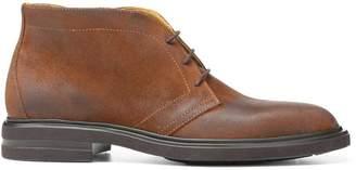Donald J Pliner ERICIO, Vintage Suede Boot