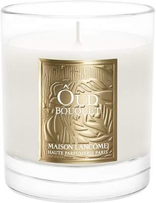Lancôme Oud Bouquet Candle