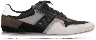 Paul Smith Vinni sneakers