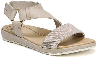 Dr. Scholl's Powers Wedge Sandal - Women's