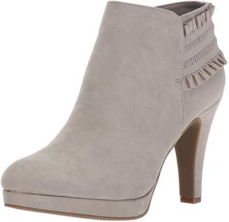 Kenneth Cole New York Kenneth Cole Unlisted Women's Part Film Ankle Boot