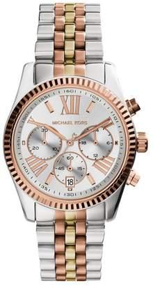 Michael Kors Wrist watch