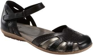 Earth R) Cahoon Sandal