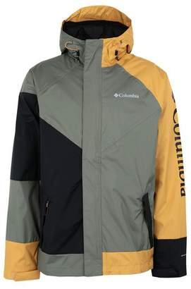 Windell Park Jacket Jacket