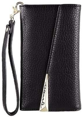 ba6e40ad45c78 Leather Pocket Iphone Case - ShopStyle