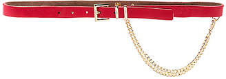 B-Low the Belt Phoenix Mini Belt