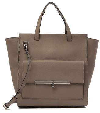 Botkier Jagger Leather Tote Bag - Additional Straps Available