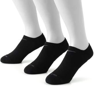 Nike Men's 3-pk. Dri-FIT No-Show Socks