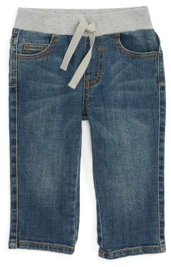 Tucker Jeans