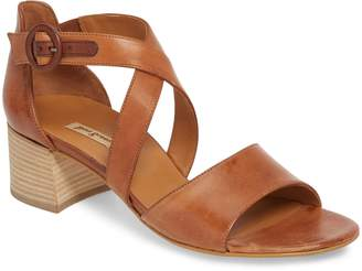 Paul Green Sally Quarter Strap Sandal
