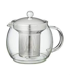 Avanti Ceylon Teapot 750Ml