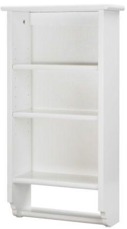 Flaren Wall Shelf