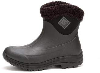 Muck Boot Women's Arctic Apres Slip-On Winter Boot