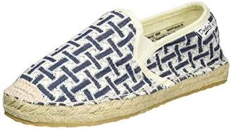 Outlet Wide Range Of Womens 40ya202-700601 Espadrilles Dockers by Gerli In China Cheap Price Cheap Price Store Free Shipping For Sale Low Shipping 3DJKorqqx